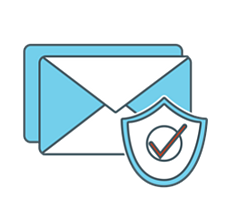 secure messaging icon 2.png